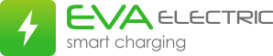 EVA Electric